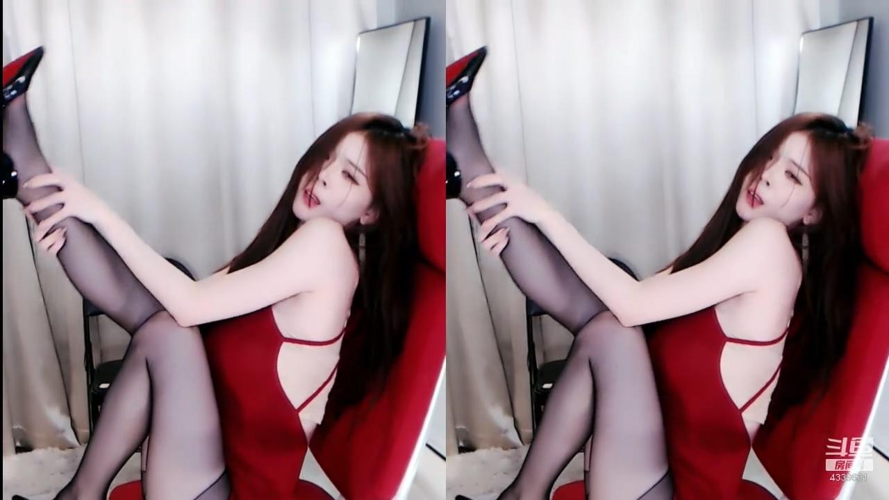 斗鱼YY跳舞主播大盘点(转)
